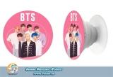 Попсокет (popsocket) корейська група BTS варіант 20