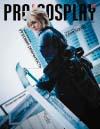 Журнал Pro Coslpay #2