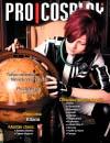 Журнал Pro Coslpay #6
