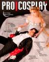 Журнал Pro Coslpay #3
